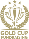 GOLD CUP FUNDRAISING